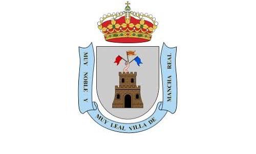 Ayuntamiento-de-mancha-real