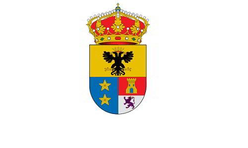 Ayuntamiento-fuerte-del-rey