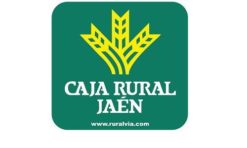 Caja-Rural-De-Jaen