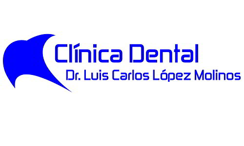 Clinica-Dental-Luis-Carlos-Lopez-Molinos