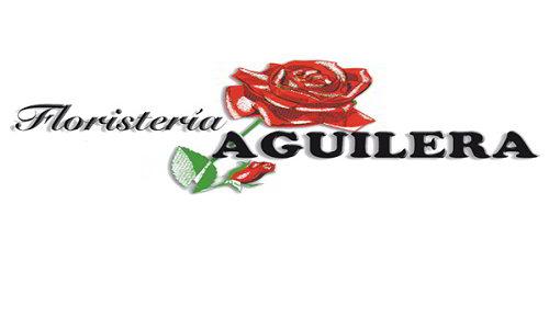 Floristeria-Aguilera