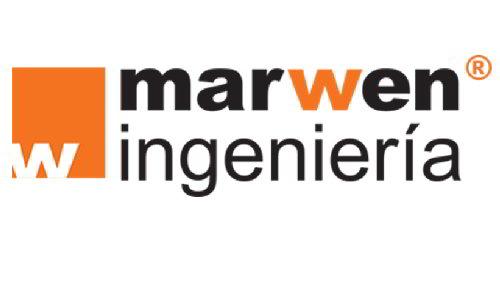 Marwen-Ingenieria