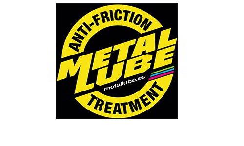 Metal-lube-sur
