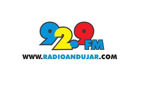 Radio-Andujar