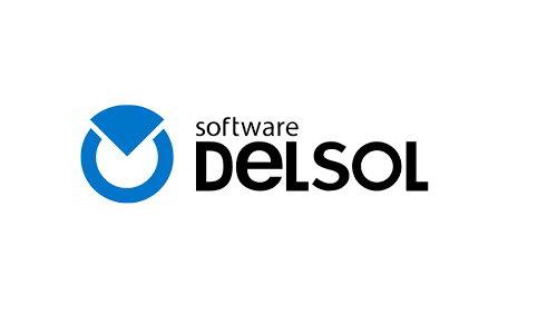 Soft-Del-Sol