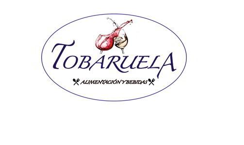 Tobarue-la-Alimentacion-Y-Bebidas