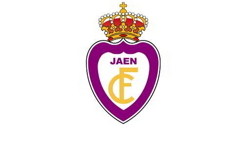 real-jaen-cf