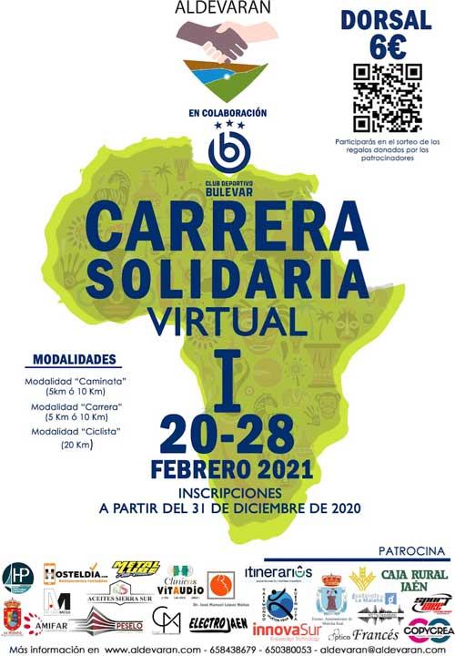 carrera-virtual-solidaria-aldevaran