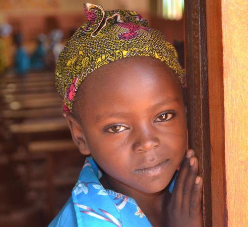 educacion-voluntariado-africa-aldevaran