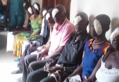 ofmatologia-voluntariado-sudan-del-sur-aldevaran