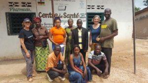 sanidad-proyecto-solidario-aldevaran