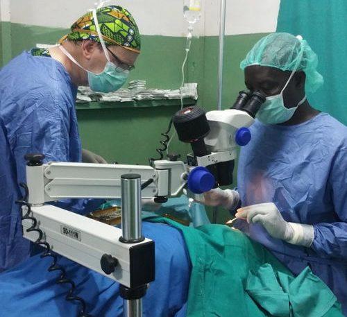 asistencia-sanitaria-voluntariado-africa-aldevaran