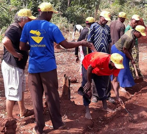 huerto-solidario-voluntariado-africa-aldevaran